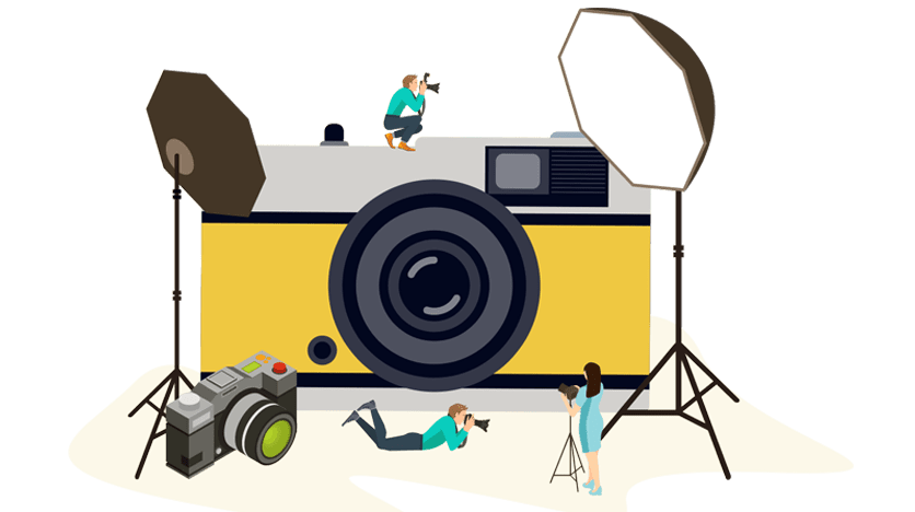 1614109815Photographers.png
